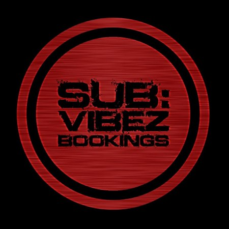 Subvibez Bookings